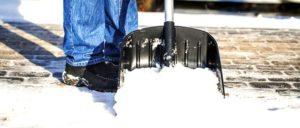 Уборка и вывоз снега недорого