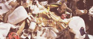 Вывоз мусора в Ногинске