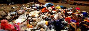 Вывоз мусора в Шатуре