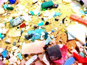 Вывоз мусора в Королеве