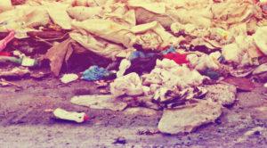 Вывоз мусора в Электростали недорого