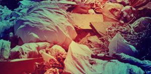 Вывоз мусора в Шатуре контейнером