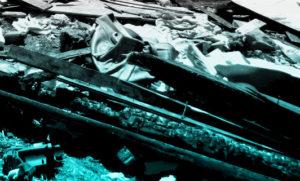 Вывоз строительного мусора в Истре