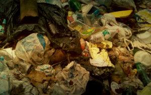 Вывоз строительного мусора в Сергиевом Посаде