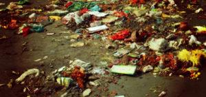 Дешевый вывоз мусора в Долгопрудном