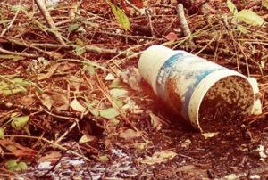 Дешевый вывоз мусора в Новогиреево