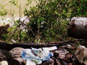 Вывоз мусора ЗИЛом в Москве и Московской области