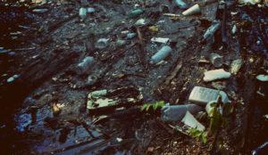 Недорогой вывоз мусора в Климовске