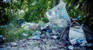 Срочный вывоз мусора в Гжели